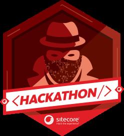 sitecore-hackathon-logo